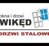 wik-d-logoorig
